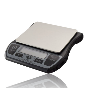 MYWEIGH BARISTA SCALE - 3000G X 0.1