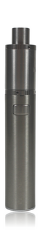 XVAPE V-ONE 2.0 VAPORIZER W BUBBLER - STEEL