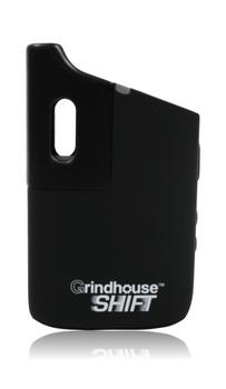 GRINDHOUSE SHIFT 3 IN 1 VAPORIZER