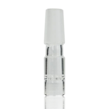 ARIZER 14MM FROSTED GLASS AROMA TUBE
