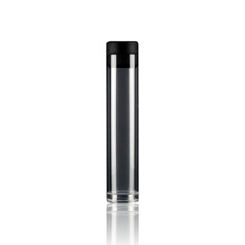 ARIZER TRAVEL TUBE W/CAP 110MM