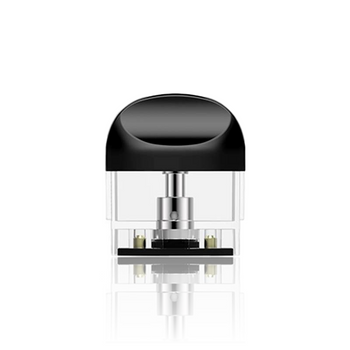 YOCAN EVOLVE 2.0 3 in 1 OIL REPLACEMENT PODS