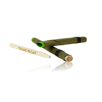 KING PALM 2 PACK KING PRE ROLL