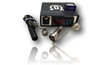 D-Nail 1.2 Digital Nail Kit.