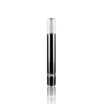 ARIZER ARGO 14MM FROSTED AROMA TUBE