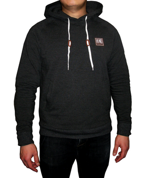 HiND LIMITED EDITION HiND LIFESTYLE HOODIE