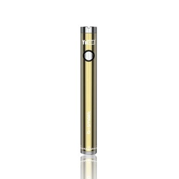 YOCAN B-SMART VARIABLE BATTERY