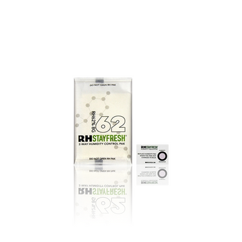 RH 8G STAYFRESH 62% HUMIDITY PACK