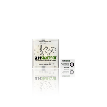 RH 4G STAYFRESH 62% HUMIDITY PACK