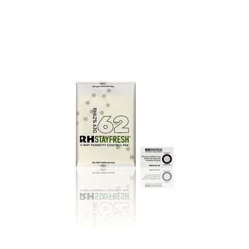 RH 63G STAYFRESH 62% HUMIDITY PACK