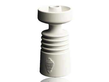 HIVE CERAMICS 10MM DOMELESS NAIL