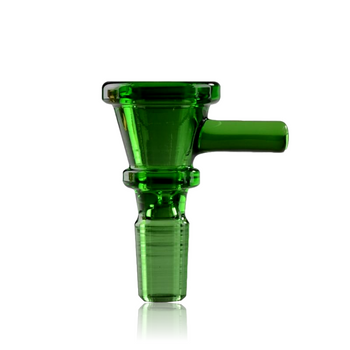 GEAR 19MM EXTRA LARGE BLASTER CONE PULL OUT - GREEN