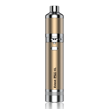 YOCAN EVOLVE PLUS XL - CHAMPAGNE GOLD 2020