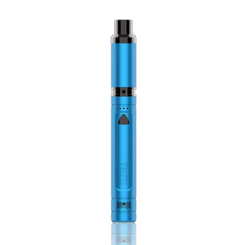 YOCAN ARMOR VAPORIZER - ROYAL BLUE