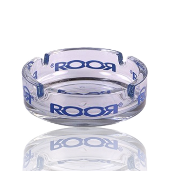 ROOR ASHTRAY - BLUE LABEL