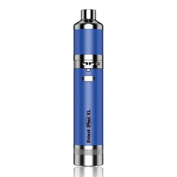 YOCAN EVOLVE PLUS XL - LIGHT BLUE