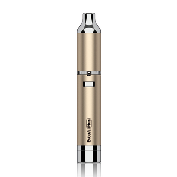 YOCAN EVOLVE PLUS - CHAMPAGNE GOLD 2020