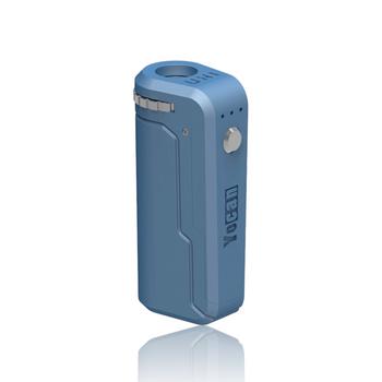 YOCAN UNI UNIVERSAL - AIRY BLUE MOD BOX