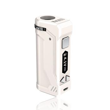 YOCAN UNI PRO - WHITE MOD BOX