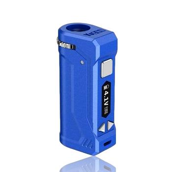 YOCAN UNI PRO - DARK BLUE MOD BOX