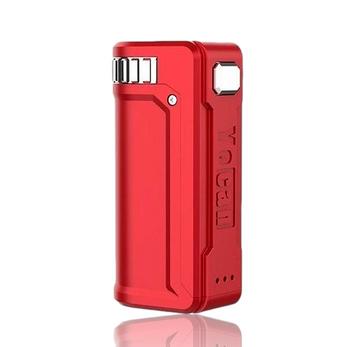 YOCAN UNI S - RED MINI MOD BOX