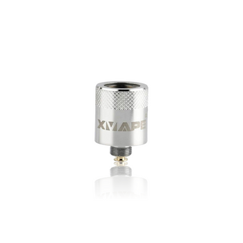 XVAPE VISTA MINI 2 HEATING COIL