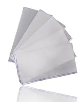 BOLDTBAGS ROSIN BAG 2 X 4 25 MICRON (10 PACK)