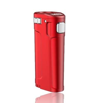 YOCAN UNI TWIST - RED MOD BOX