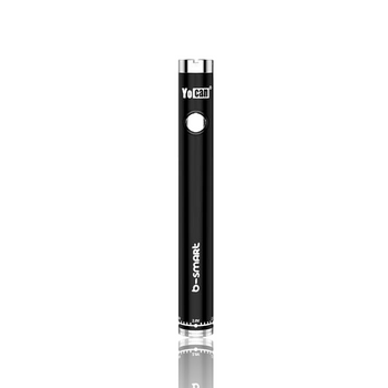 YOCAN B-SMART(BLACK)320 MHz BATTERY/CHARGER