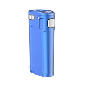 YOCAN UNI TWIST - BLUE MOD BOX