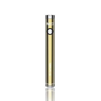 YOCAN B-SMART(GOLD)320 MHz BATTERY/CHARGER