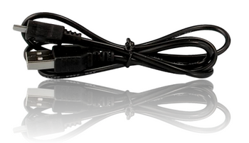 PULSAR APX WAX CHARGE CORD