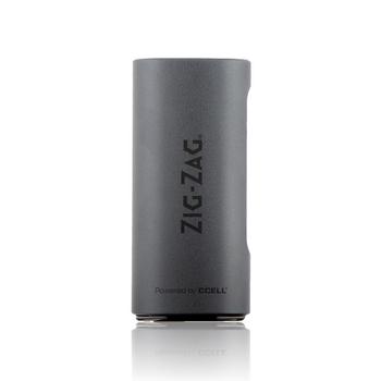 ZIG ZAG Z5 CCELL BATTERY