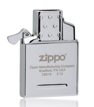 ZIPPO LIGHTER INSERT DOUBLE TORCH