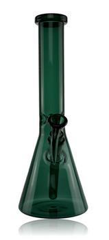 """13"""" HYDROS STEEPER BEAKER - LAKE GREEN"""