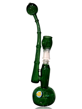 ME GLASS BAMBOO RIG