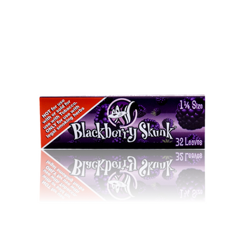 BLACKBERRY SKUNK 1 1/4