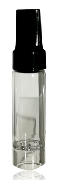 ARIZER AIR 2 & SOLO 2 GLASS AROMA TUBE W TIP