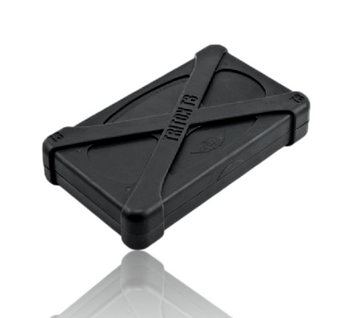 MYWEIGH TRITON T3-400 SCALE - 400G X 0.01