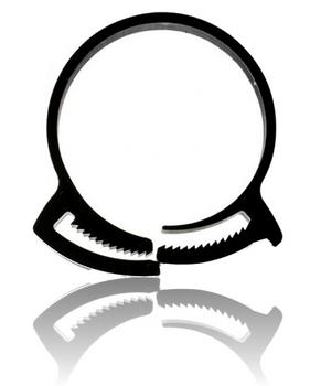VOLCANO VALVE RING