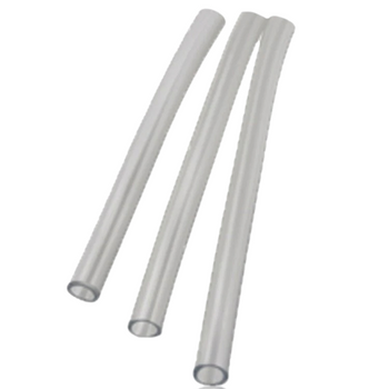 REPLACEMENT TUBE (PACK OF 3)