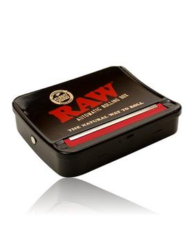 RAW 79MM ROLLBOX