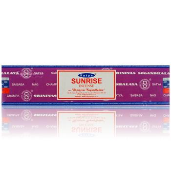 SATYA SUNRISE - 15G