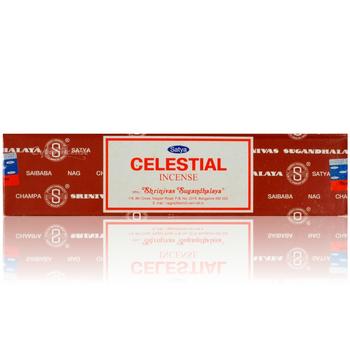 SATYA CELESTIAL - 15G
