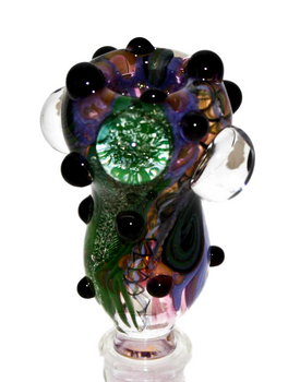 """4"""" INSIDE/ OUT HEADY 14.4 BOWL"""