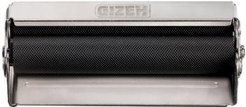 GIZEH ROLLING MACHINE - METAL 70MM