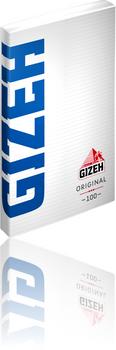 GIZEH REGULAR ORIGINAL PAPERS MAGNETIC