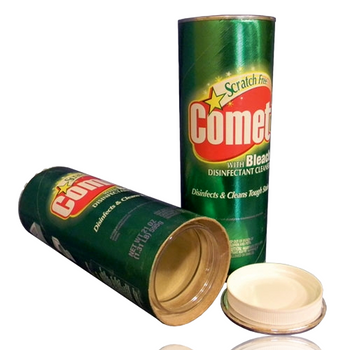 COMET STASH CAN