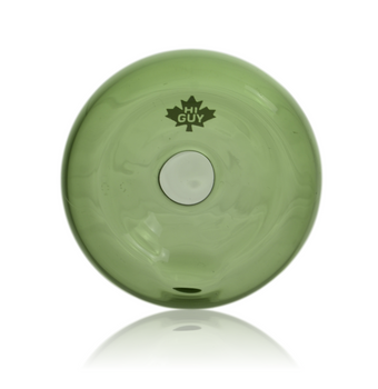 HI-GUY HOLLOW CONCENTRATE DISH