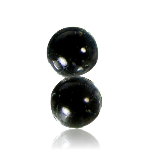 HYDROS BORO BALL 4MM (PACK OF 2)